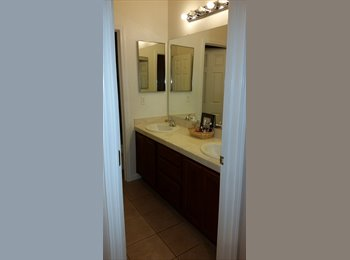 EasyRoommate US - $400 1 Room w/6 Month Lease (College Kids!) - Reno, Reno - $400