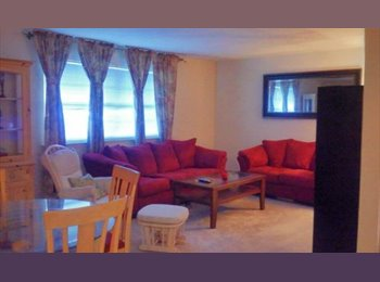 EasyRoommate US - New Roommate! New Year! - Port Jefferson, Long Island - $950