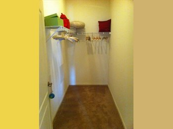 EasyRoommate US - Very Nice & CLEAN Apartment for Rent in Salisbury! - Ocean City, Other-Maryland - $499