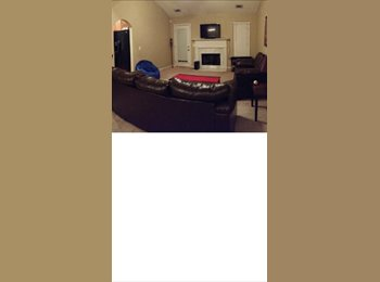 EasyRoommate US - Room for Rent Immediately - Macon, Macon - $400