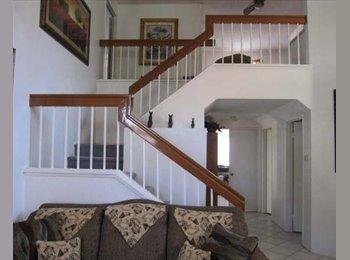 EasyRoommate US - House for Rent - Corona, Southeast California - $2200