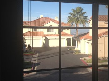 EasyRoommate US - Rancho San Clemente with beautiful partial view - San Clemente, Orange County - $900