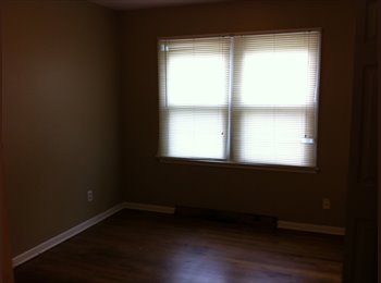 EasyRoommate US - Looking for two awesome new roommates! - Topeka, Topeka - $475