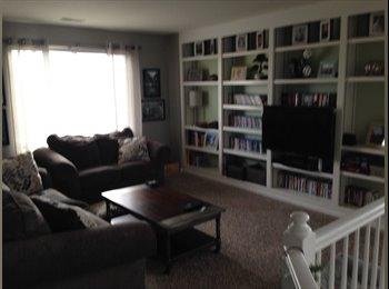 EasyRoommate US - Fully Furnished Private Room - Aurora, Aurora - $850