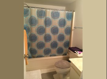 EasyRoommate US - Room to rent to Single Lady - Boca Raton, Ft Lauderdale Area - $550