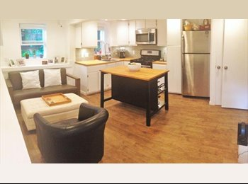 EasyRoommate US - 2 bedroom apartment for rent - Other Salt Lake City, Salt Lake City - $1200