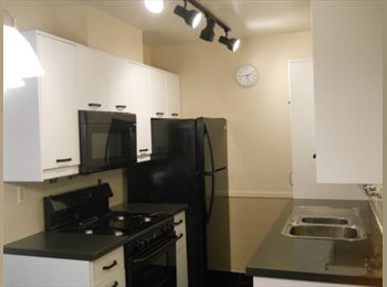 Looking for roomate in North Hollywood