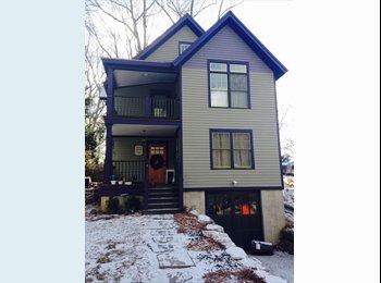 EasyRoommate US - Lake View Cottage - Lewisboro, Westchester - $850