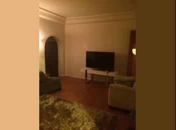 Long Beach Roommate wanted $850 per month