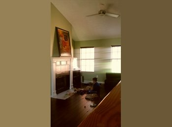 EasyRoommate US - Looking for a roomate - Johnson City, Johnson City - $450