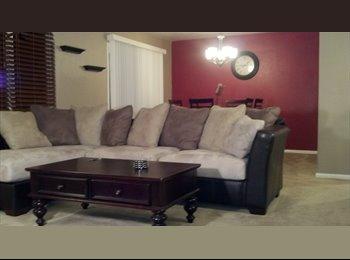 EasyRoommate US - Roommate needed - Kempsville, Virginia Beach - $500