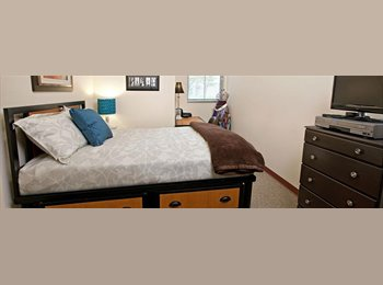 8.5 West Canal Apartments w/HUGE $100 off monthly