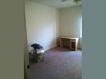 EasyRoommate US - ROOM NEAR ECU FOR RENT ASAP - Greenville, Other-North Carolina - $400