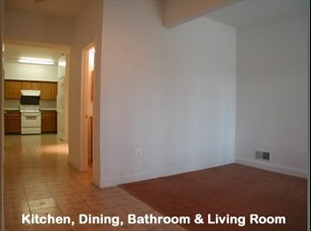 EasyRoommate US - 2BR Apartment to Share - Bethesda, Other-Maryland - $1000