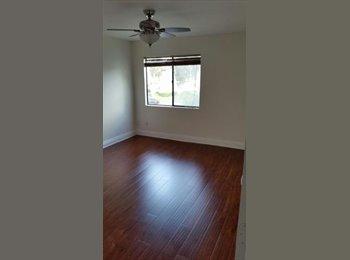 EasyRoommate US - Nice New Room For Rent (Mira Mesa) - Mira Mesa, San Diego - $960