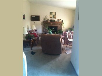 EasyRoommate US - Quiet, fun, and down to earth. - Sioux Falls, Sioux Falls - $400