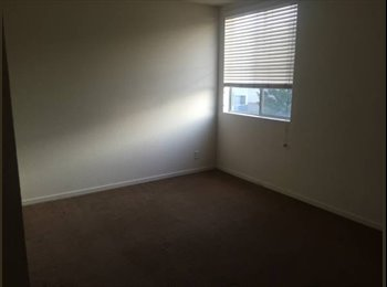 EasyRoommate US - Summer House  Room for Rent in 3bd 2bth - Alameda, Oakland Area - $980