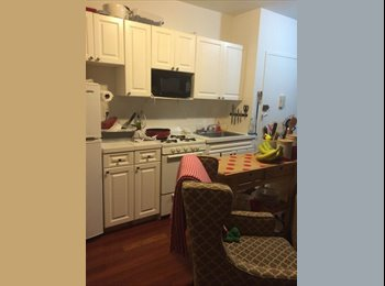 UES 6 month Sublet