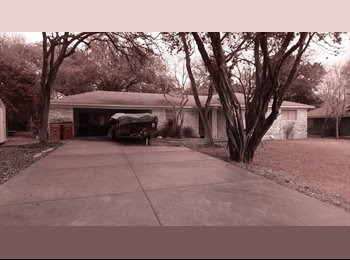 Room for rent $625/month ABP