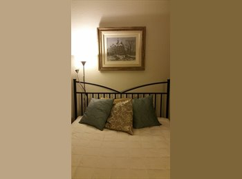 EasyRoommate US - Household looking for roomate - El Cerrito, Oakland Area - $950