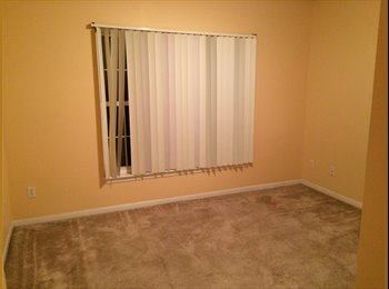EasyRoommate US - Room for rent  - Central, Columbus Area - $400