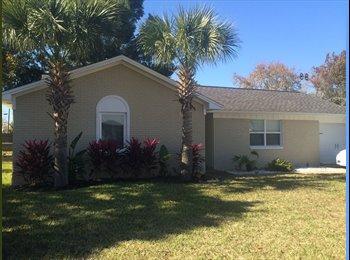 EasyRoommate US - new renovation - Fort Walton Beach, Other-Florida - $700