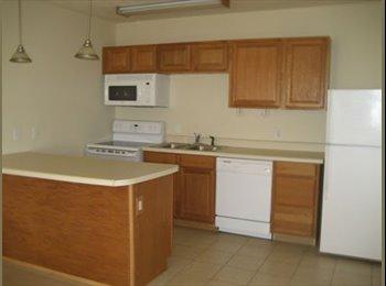 EasyRoommate US - 1 BEDROOM/1 BATHROOM APT - Tallahassee, Tallahassee - $550