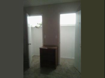EasyRoommate US - In need of roommate - Other-Texas, Other-Texas - $550