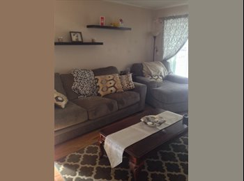 EasyRoommate US - Looking for a roomate shelton ct - New Haven, New Haven - $750