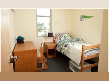 EasyRoommate US - Titan Court Apartments - Eugene, Eugene - $599