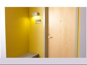 EasyRoommate US - Student Housing in Eugene - Eugene, Eugene - $599