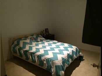 EasyRoommate US - room for rent miramar - Miramar, Ft Lauderdale Area - $600