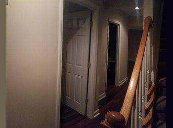 EasyRoommate US - Looking for 1 to 2 Roommates, Great Neighborhood - Raleigh, Raleigh - $650