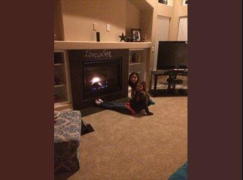 EasyRoommate US - room for rent - Aurora, Aurora - $700