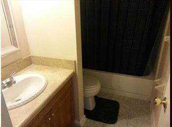 EasyRoommate US - room for rent(400+utilities or $500 ) jax Southsid - Jacksonville, Jacksonville - $400