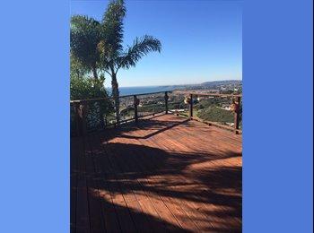 EasyRoommate US - Room for rent - San Clemente, Orange County - $800