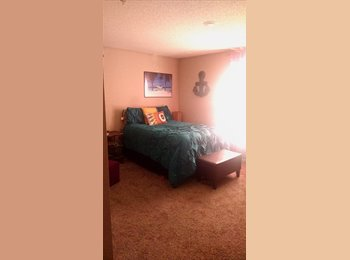 EasyRoommate US - $470/month ALL utilities included - Myrtle Beach, Other-South Carolina - $470