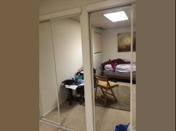 EasyRoommate US - share hugh apt 2500 sq ft Room for rent Westbury - Other-Long Island, Long Island - $725