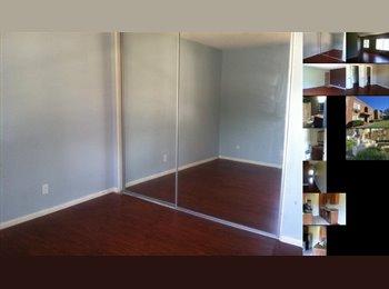 EasyRoommate US - Great Place - Escondido, San Diego - $550