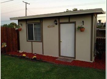 EasyRoommate US - *** Rento cuarto *** - La Puente, Los Angeles - $550