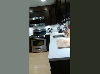 EasyRoommate US - This two bedroom and one and a half bath - Other Center City, Philadelphia - $2000