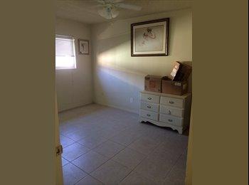 EasyRoommate US - Room for rent - Redondo Beach, Los Angeles - $600