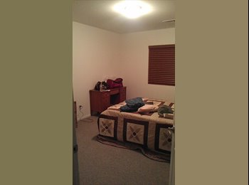 EasyRoommate US - Room Available for Rent - Las Vegas, Las Vegas - $450