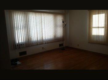 EasyRoommate US - bedroom for rent  - Savage / Shakopee, Minneapolis / St Paul - $350
