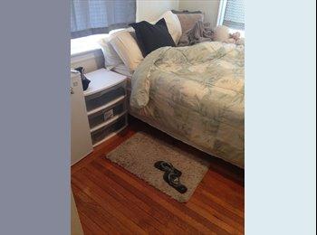 EasyRoommate US - Apartment for Sublet Jun-Aug - Brighton, Boston - $850
