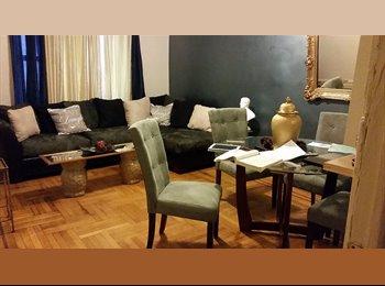 EasyRoommate US - room with utilities included - Inwood, New York City - $1000
