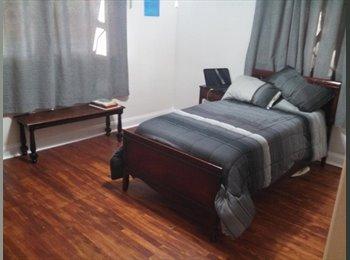 EasyRoommate US - Room Available - Harrisburg, Harrisburg - $500