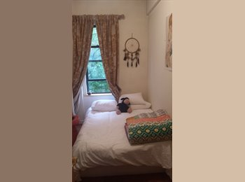 EasyRoommate US - 1 Bedroom for rent in 2 Bedroom Apartment - Murray Hill, New York City - $2600