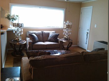 EasyRoommate US - Young Boys and Girls Free Room Available - Fall River, Other-Massachusetts - $100