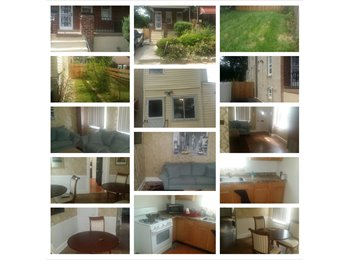 EasyRoommate US - Sunshyne Homes A Supportive Housing Community - Central, Baltimore - $540